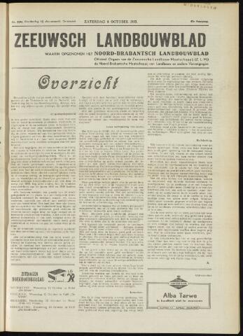 Zeeuwsch landbouwblad ... ZLM land- en tuinbouwblad 1955-10-08