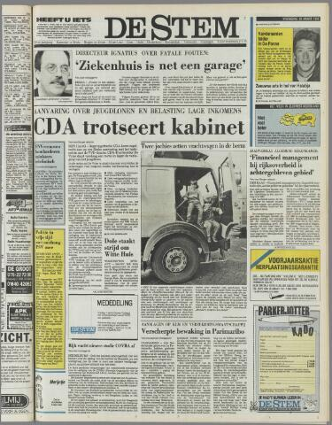 de Stem 1988-03-30
