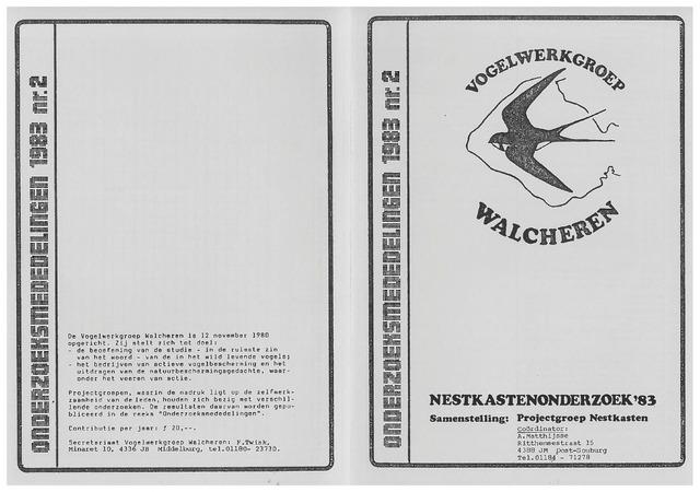 't Zwelmpje 1983-03-01