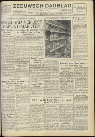 Zeeuwsch Dagblad 1955-06-06