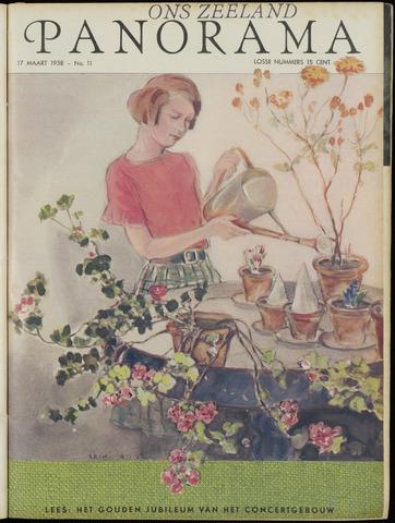 Ons Zeeland / Zeeuwsche editie 1938-03-17