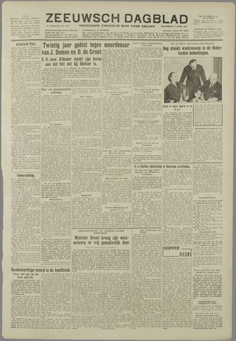Zeeuwsch Dagblad 1949-04-07