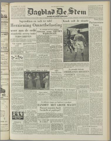 de Stem 1952-05-15