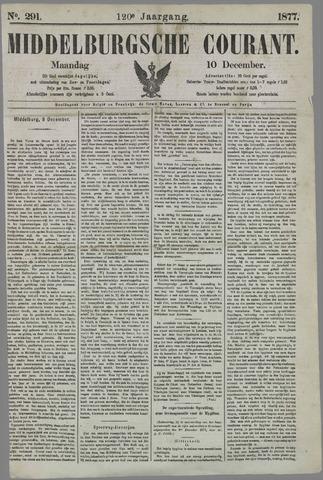 Middelburgsche Courant 1877-12-10