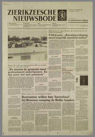 Zierikzeesche Nieuwsbode 1988-10-11