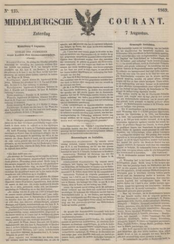 Middelburgsche Courant 1869-08-07