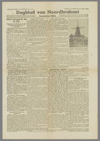 de Stem 1944-08-08