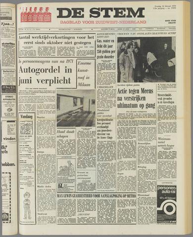 de Stem 1975-02-18