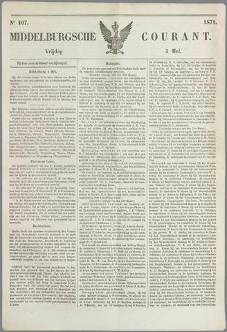 Middelburgsche Courant 1871-05-05