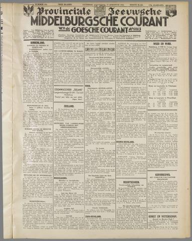 Middelburgsche Courant 1935-08-17