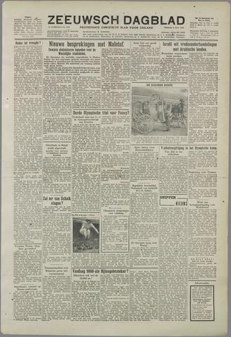 Zeeuwsch Dagblad 1948-08-06