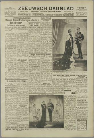 Zeeuwsch Dagblad 1948-09-10