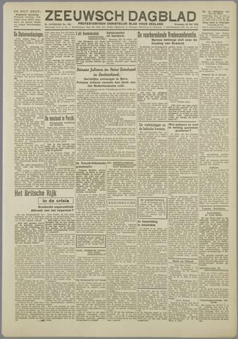 Zeeuwsch Dagblad 1946-05-22