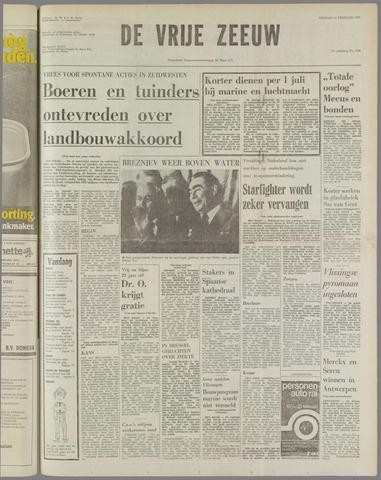 de Vrije Zeeuw 1975-02-14