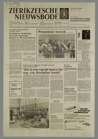 Zierikzeesche Nieuwsbode 1990-05-21