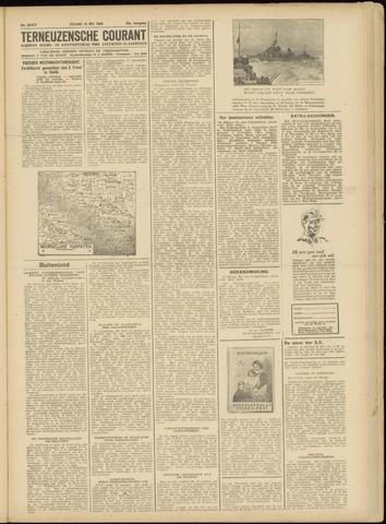 Ter Neuzensche Courant. Algemeen Nieuws- en Advertentieblad voor Zeeuwsch-Vlaanderen / Neuzensche Courant ... (idem) / (Algemeen) nieuws en advertentieblad voor Zeeuwsch-Vlaanderen 1944-05-19
