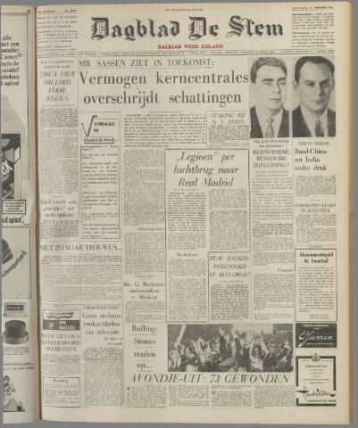de Stem 1965-09-17