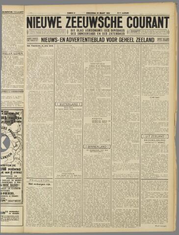 Nieuwe Zeeuwsche Courant 1934-03-29