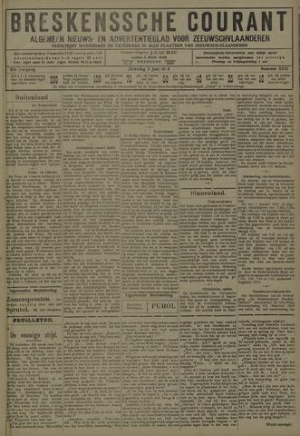 Breskensche Courant 1928-06-02
