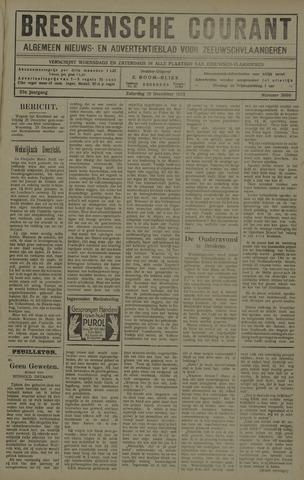 Breskensche Courant 1925-12-19
