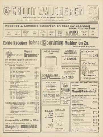 Groot Walcheren 1969-01-30
