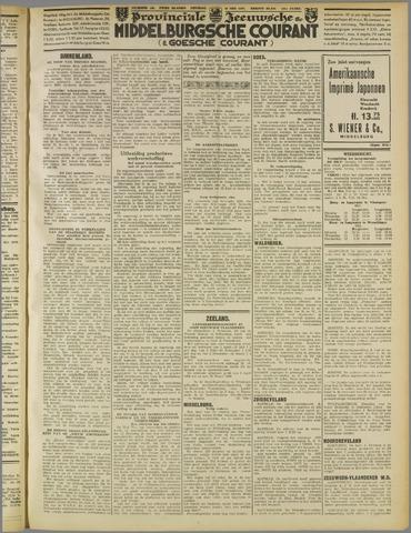 Middelburgsche Courant 1938-05-10