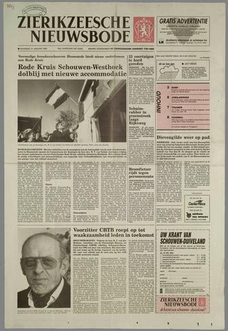 Zierikzeesche Nieuwsbode 1994-01-31