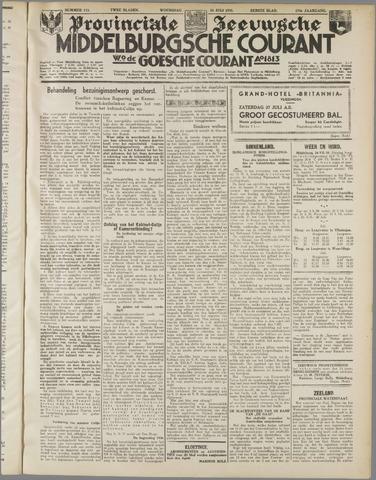 Middelburgsche Courant 1935-07-24