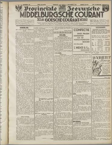 Middelburgsche Courant 1936-12-08
