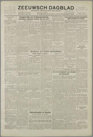 Zeeuwsch Dagblad 1948-01-30