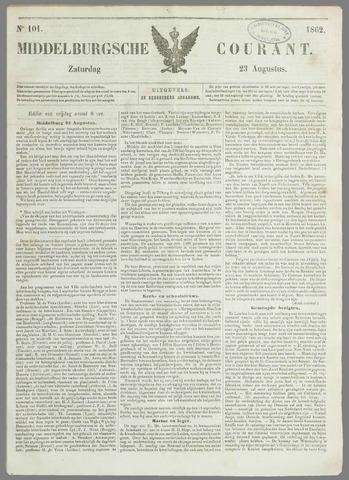Middelburgsche Courant 1862-08-23