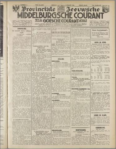 Middelburgsche Courant 1936-03-24