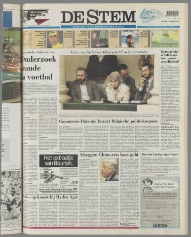 de Stem 1997-04-16