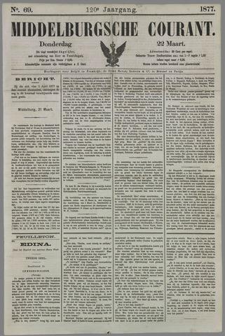 Middelburgsche Courant 1877-03-22
