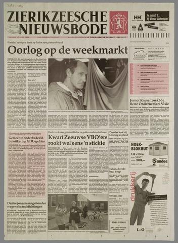 Zierikzeesche Nieuwsbode 1998-04-17