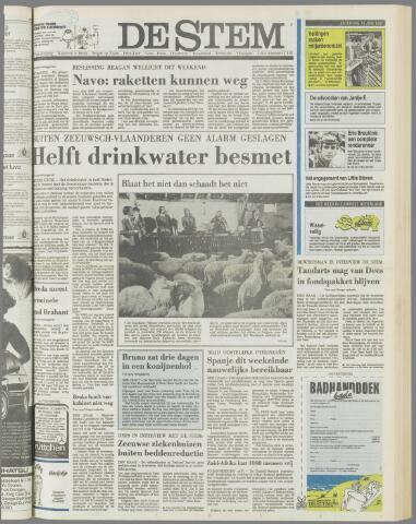 de Stem 1987-06-13