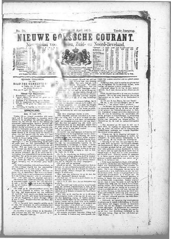 Nieuwe Goessche Courant 1875-04-16