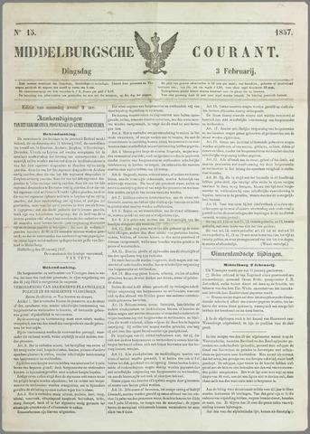 Middelburgsche Courant 1857-02-03