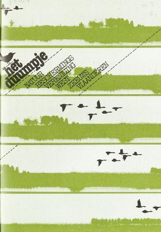 t Duumpje 1984-09-01