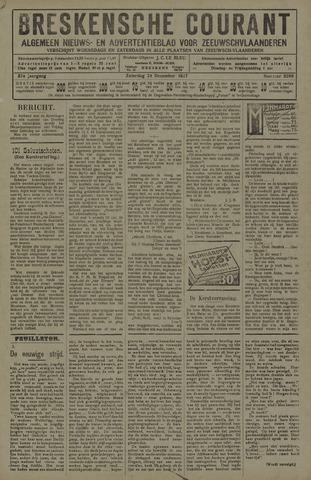 Breskensche Courant 1927-12-24
