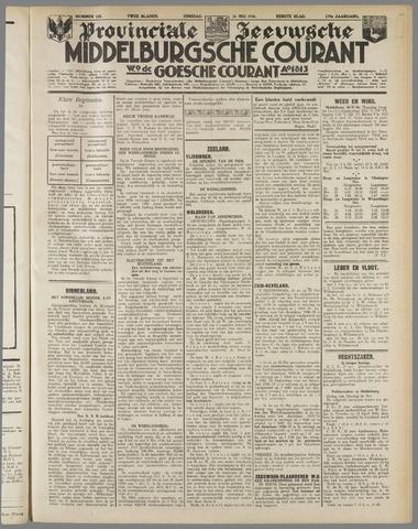 Middelburgsche Courant 1936-05-26