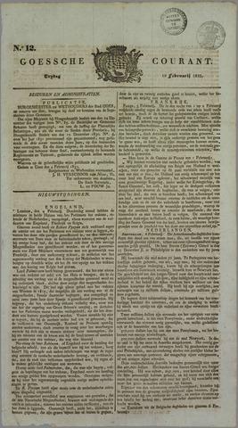 Goessche Courant 1832-02-10