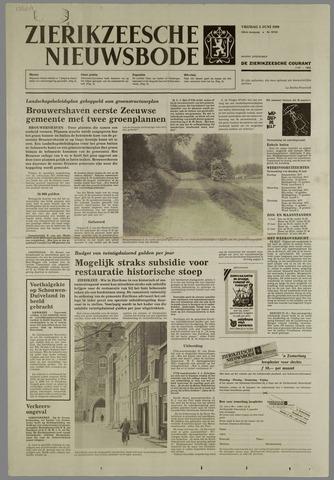 Zierikzeesche Nieuwsbode 1990-06-08
