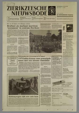 Zierikzeesche Nieuwsbode 1990-06-14