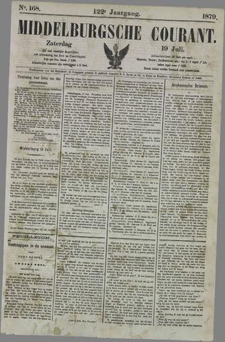 Middelburgsche Courant 1879-07-19