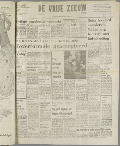 de Vrije Zeeuw 1973-04-20