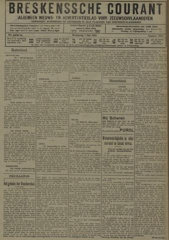 Breskensche Courant 1930-05-07