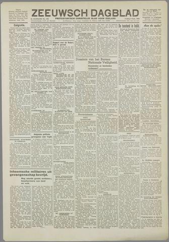 Zeeuwsch Dagblad 1946-09-06