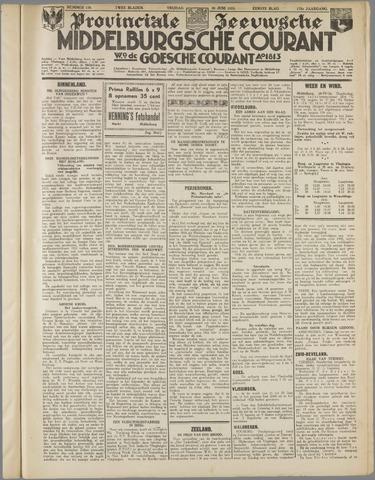 Middelburgsche Courant 1935-06-28