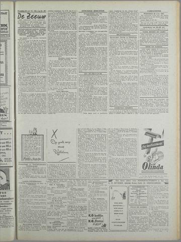 De Zeeuw. Christelijk-historisch nieuwsblad voor Zeeland 1944-07-26